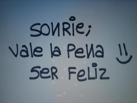 felicidad2[1]