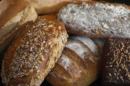 bread-1563305_640