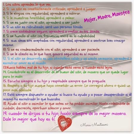 19-Mandamientos-de-María-Montessori-para-los-padres-de-familia-Portada1